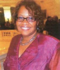 </p> <h5>Phyllis N. Green</h5> <p>