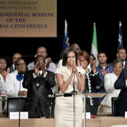 first_lady_michelle_obama_2