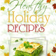Healthy-Holiday-Recipes-1
