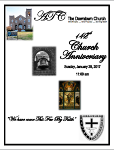 142nd-anniversary-flyer-photo