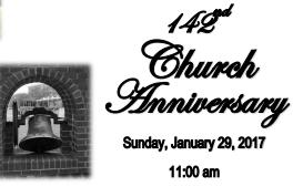 142nd-anniversary-thumbnail