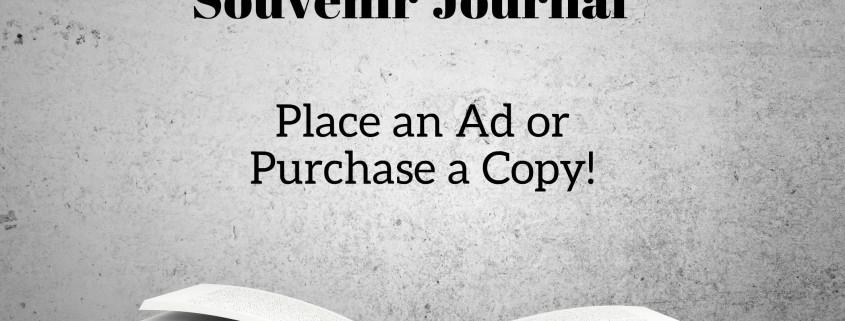 souvenir-journal-ad