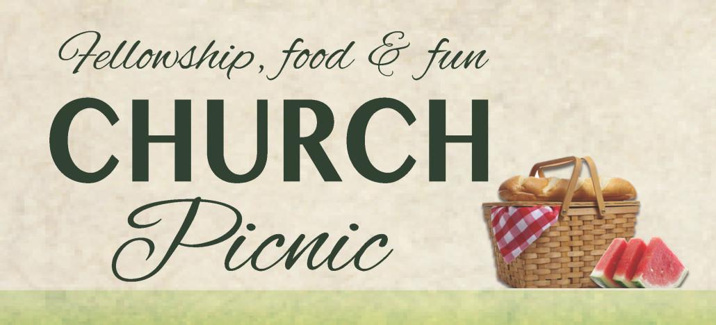06.22 Church Picnic2
