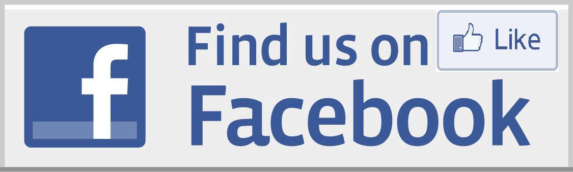 06.22 facebook4